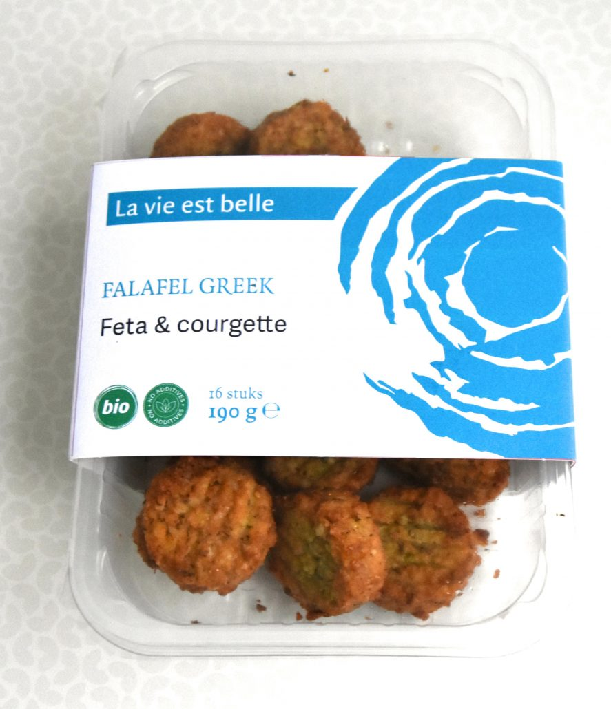 Falafel-Greek-Packaging