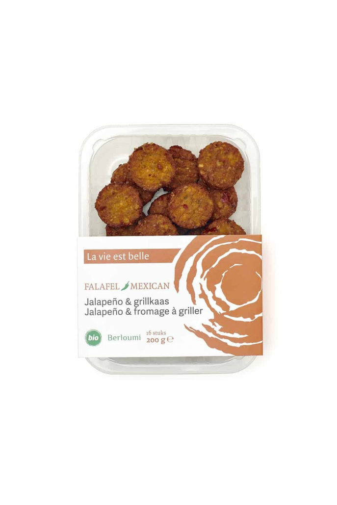 packshots_FALAFEL-GREEK